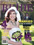 las vegas bride october 2010