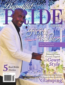 Fall 2013 Cover